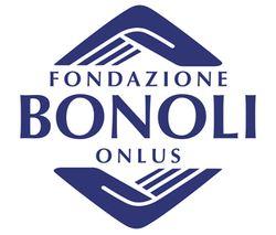 Fondazione Bonoli
